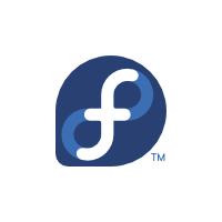 Installing Fedora 26 Beta on a MacBook Air | Linux org