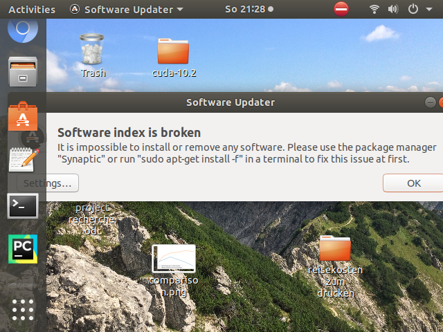 impossible_to_install_software.png