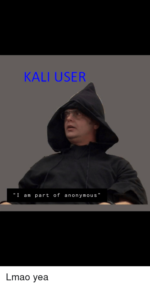 kali-user-93-i-am-part-of-anonymous-lmao-yea-42818539.png