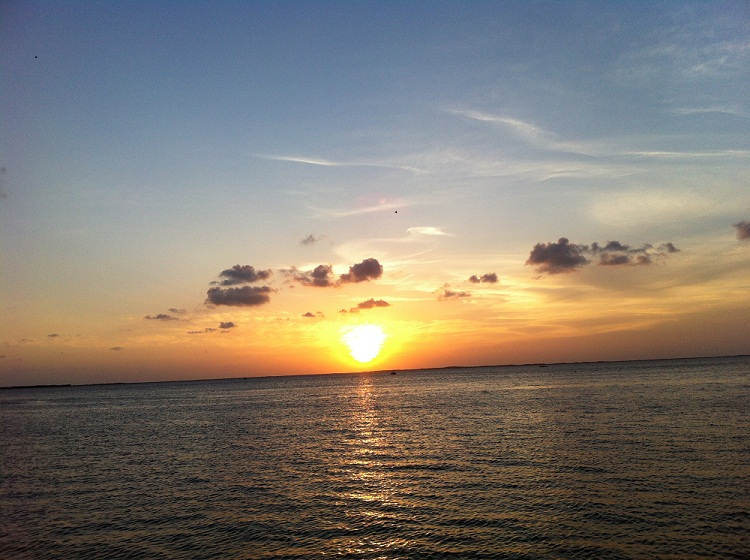 Key Largo Sunset.jpg