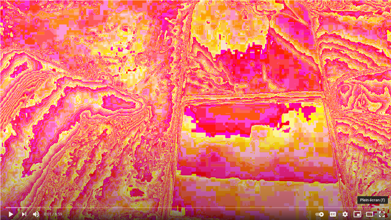 redVideo.png