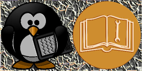 The Linux Kernel Series: Every Article | Linux org