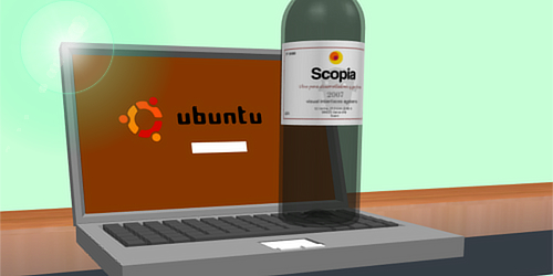 Installing and Configuring Windows Emulator (WINE)   Linux org