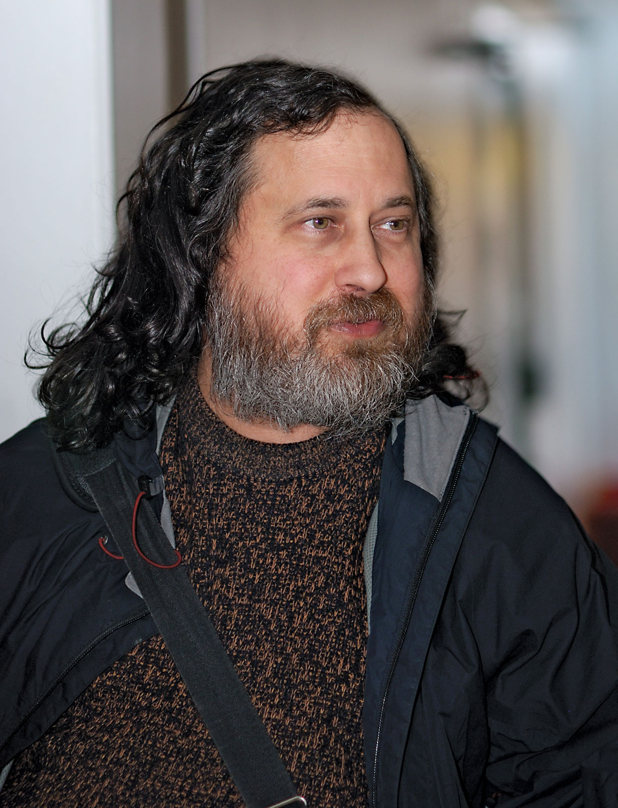 stallman-himself.jpg
