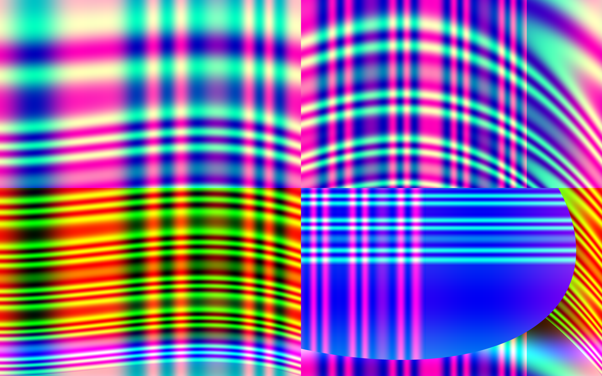 Torn_Sound_Waves.png