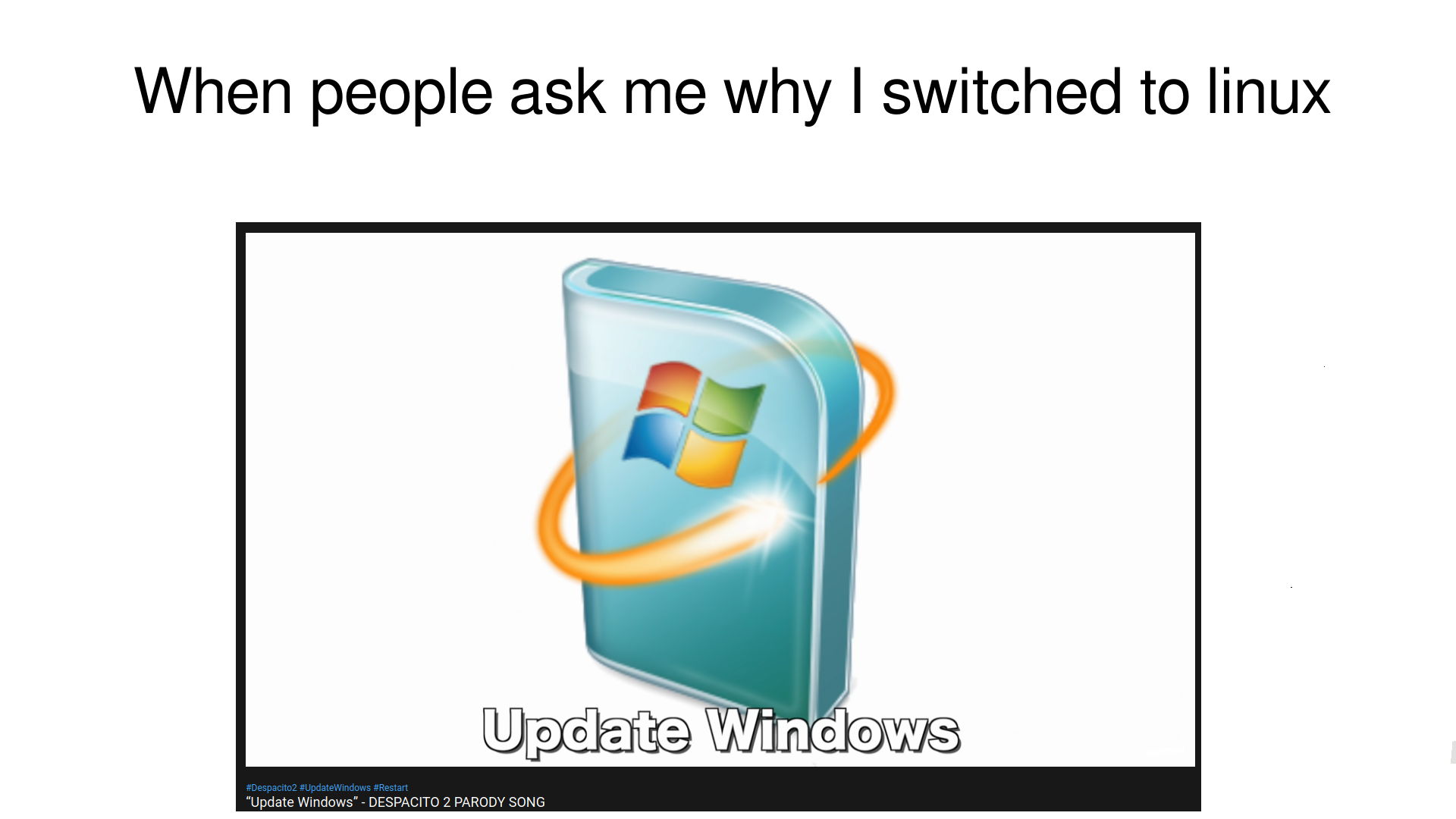 update linux.png