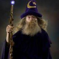 wizardfromoz