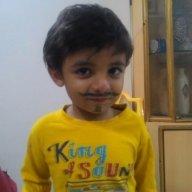 Sameed Shaikh