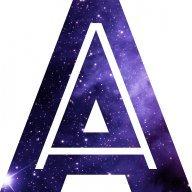 abhid97