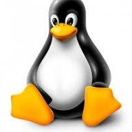 LinuxFan1208
