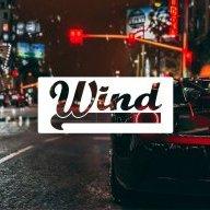 Avi_Wind