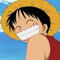 Luffy0807