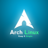 Arch User